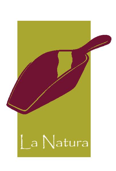 Logo-Entwicklung für die Firma