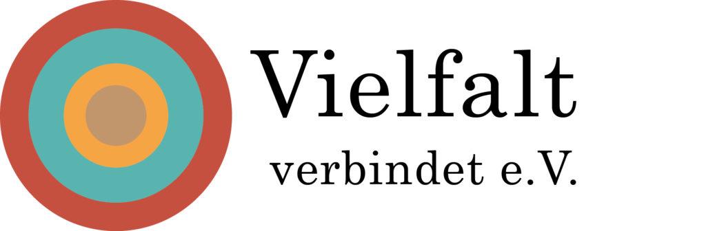 Logo für den Verein